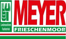Willkommen bei Meyer Landtechnik